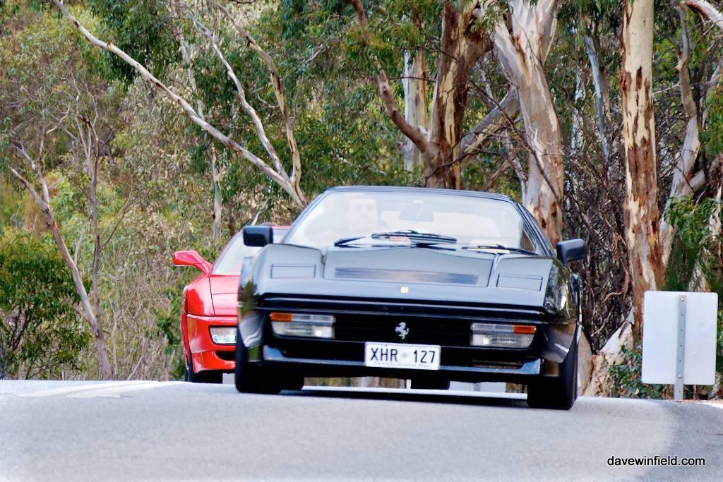 Ferrari-FFAD 6.jpg