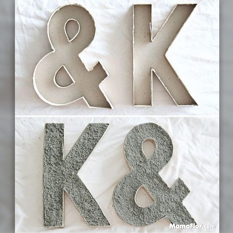 DIY-letras-ideas-papel-decoracion-centro-mesa- - 8k (1)