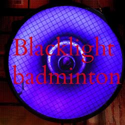 2012 Blacklight!