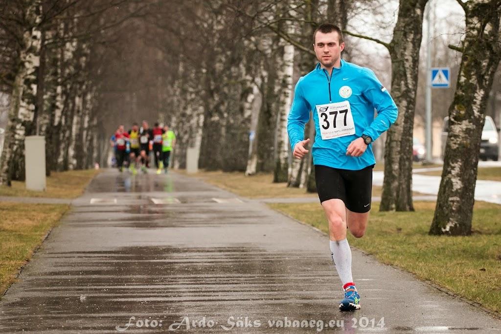 2014.04.12 Tartu Parkmetsa jooks 3 - AS20140412TPM3_305S.JPG
