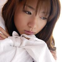[DGC] 2008.06 - No.588 - Yuuki Fukasawa (深澤ゆうき) 067.jpg