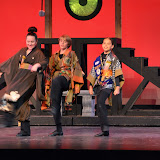 2014 Mikado Performances - Photos%2B-%2B00237.jpg