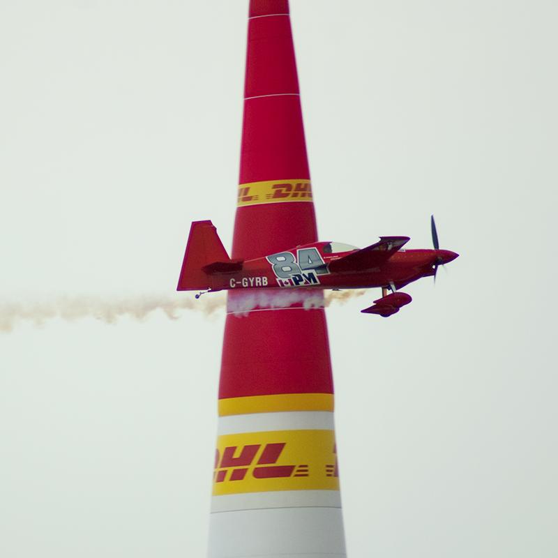 RedBullAirRaceDay2 (68).png