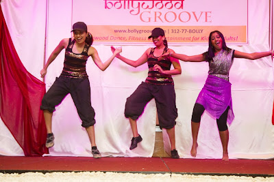 11/11/12 2:40:50 PM - Bollywood Groove Recital. © Todd Rosenberg Photography 2012