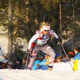 Biathlon-WM Ruhpolding 119.jpg