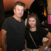 event phuket Meet and Greet with DJ Paul Oakenfold at XANA Beach Club 033.JPG