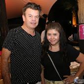 event phuket Meet and Greet with DJ Paul Oakenfold at XANA Beach Club 033.JPG