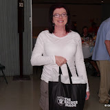 OLGC Golf Auction & Dinner - GCM-OLGC-GOLF-2012-AUCTION-094.JPG
