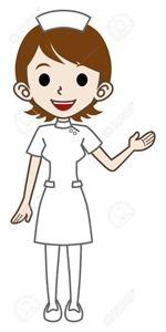 111 - diabujos enferemeras y enfermeros (6)