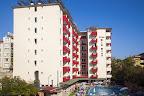 Фото 3 Club Big Blue Suite Hotel
