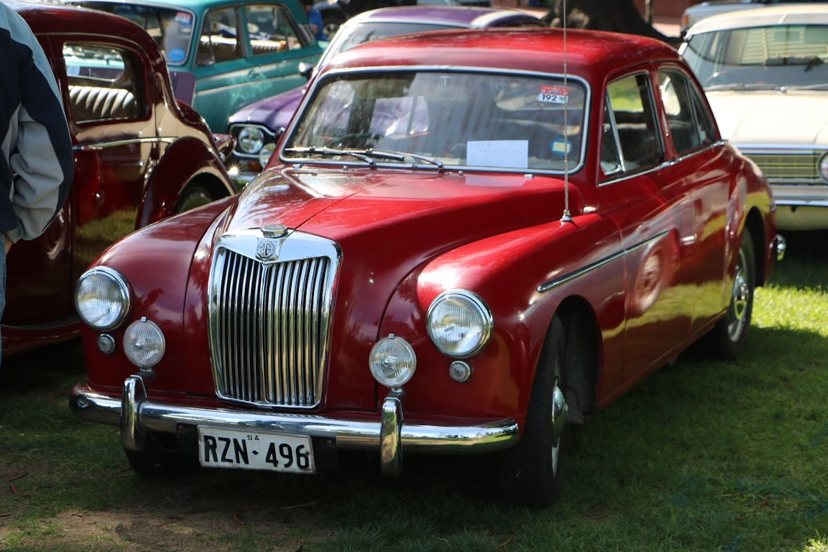 Wolseley - British_Classic_Tour_6_May_2018_0056.JPG