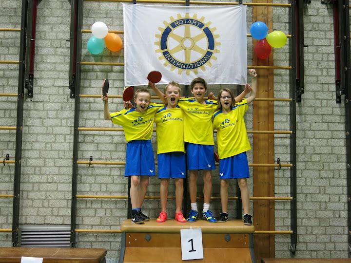 2015 Teamfotos Scholierentoernooi - IMG_0323.JPG