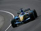 Giancarlo Fisichella, Renault R26