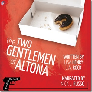 2GentlemenFromAltona_Audiobook
