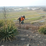 2011 03 12 Draucourt-Olhain