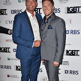 OIC - ENTSIMAGES.COM - Craig Revel Horwood at the  British LGBT Awards in London  13th May 2016 Photo Mobis Photos/OIC 0203 174 1069