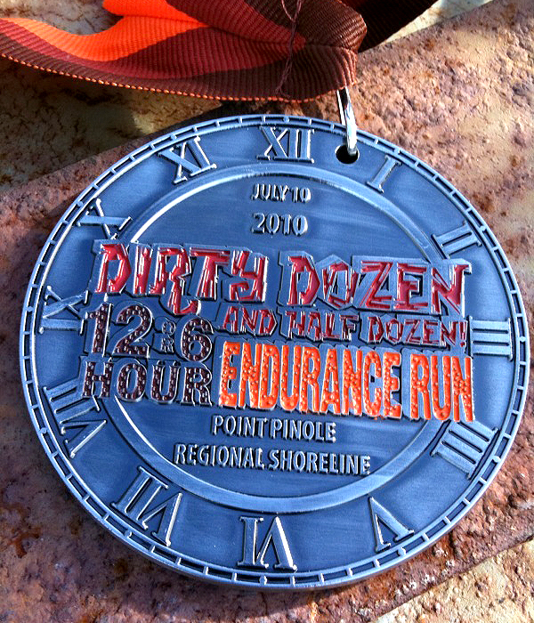 DirtyDozen:2010
