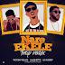New Music: Victor Velmo – Nare Ekele (Trap Remix) Ft. Magnito & LK Kuddy