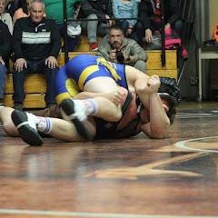 Wrestling - UDA vs. Line Mountain - 12/19/17 - IMG_6450.JPG