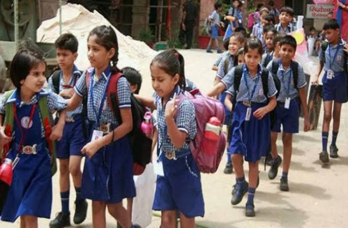 बिहार के अभिभावकों ने कहा, अगस्त में कतई न खुलें स्कूल, बच्चों की पढ़ाई से ज्यादा उनकी सुरक्षा जरूरी