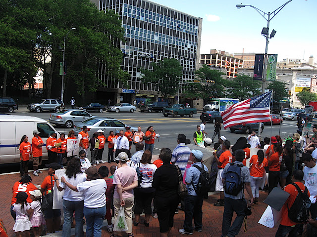 NL- Newark, July 1 Immigration March - IMG_2425.JPG