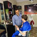 Iran Edits (526 of 1090).jpg