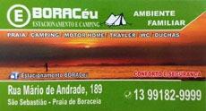 [Camping-Boraceu-Cartao--%5B3%5D]