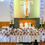 1st Communion May 9 2015 - IMG_1143.JPG