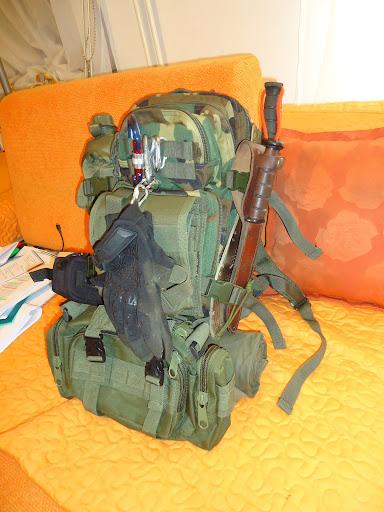 MIL-TEC molle ruksak od 30L (ostvrt) DSC04030