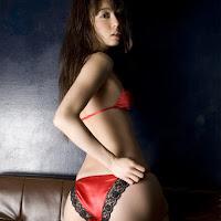 Bomb.TV 2008.12 Rina Akiyama BombTV-ar014.jpg