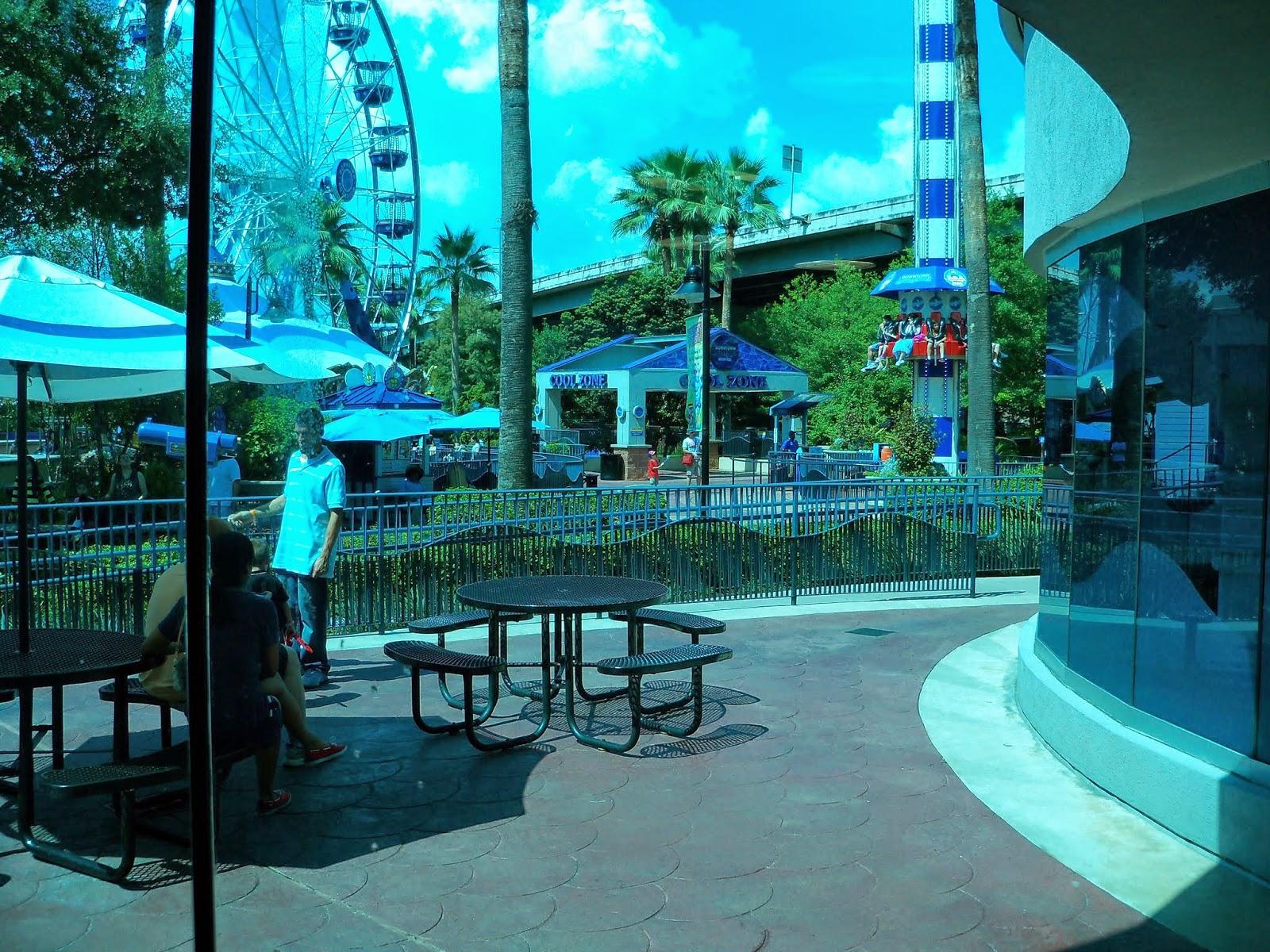 Downtown Aquarium - 116_4037.JPG