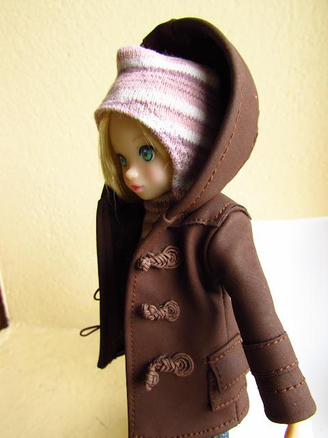 Portofolio Barock'n'Dolls de Meleabrys IMG_2511