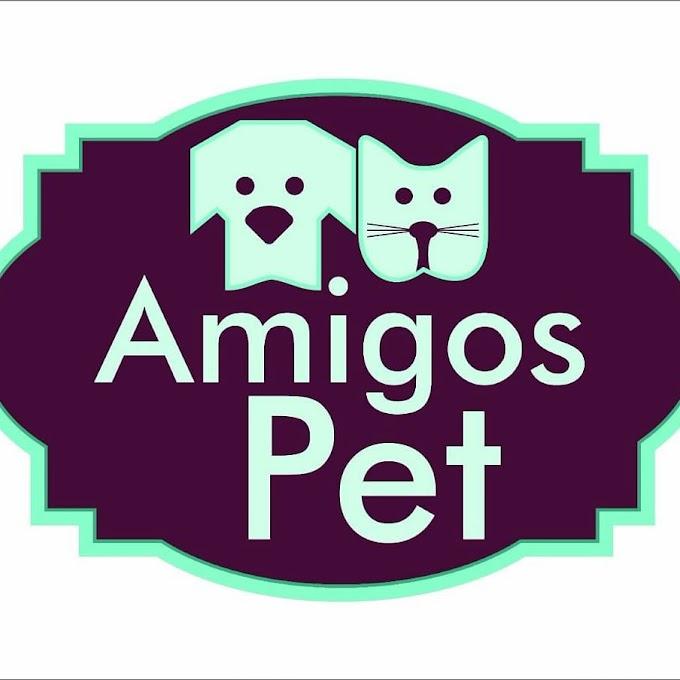 """Em Afogados: Conheça e ajude o abrigo de animais """"Amigos Pet"""""""