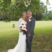 Tammy Hise contact information