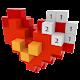 3D Pixel Art - Color By Number & Sandbox Coloring (game)