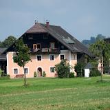 salzburg - IMAGE_990BB9CA-9677-4A22-9D79-C6E839EC16E9.JPG