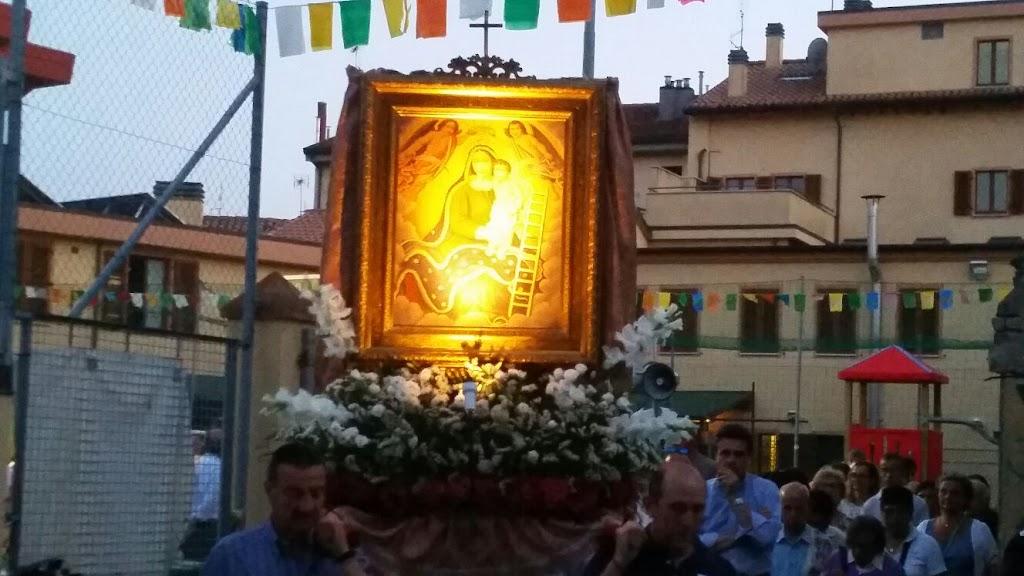 Pesaro 4 day, 28 czerwca 2016 - IMG-20160628-WA0004.jpg