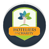 Hoteliers For Charity