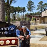 Anthony-Routon Amphitheater Dedication - DSC_4488.JPG