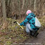 2014.04.13 Paldiski Elamusretk - AS20140413PALDISKI_093S.JPG