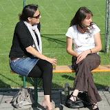 2012_07_14_ah-fest_030_1600.jpg