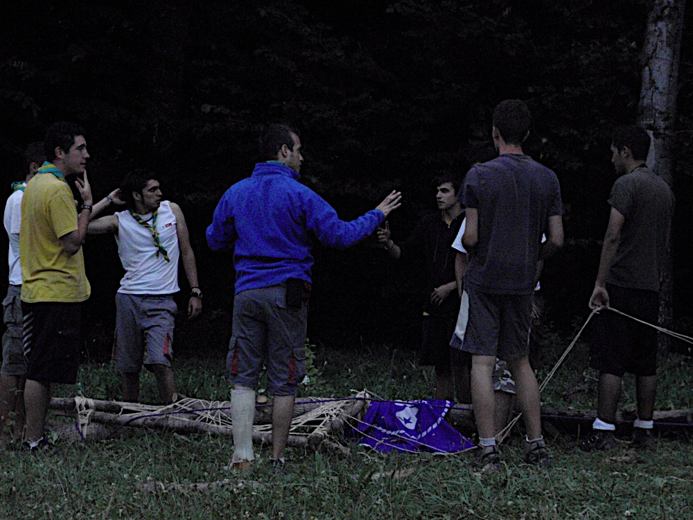 Campaments dEstiu 2010 a la Mola dAmunt - campamentsestiu027.jpg