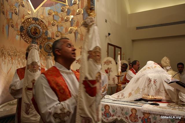 Feast of the Resurrection 2010 - IMG_1282.JPG