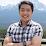 Ken Pua's profile photo