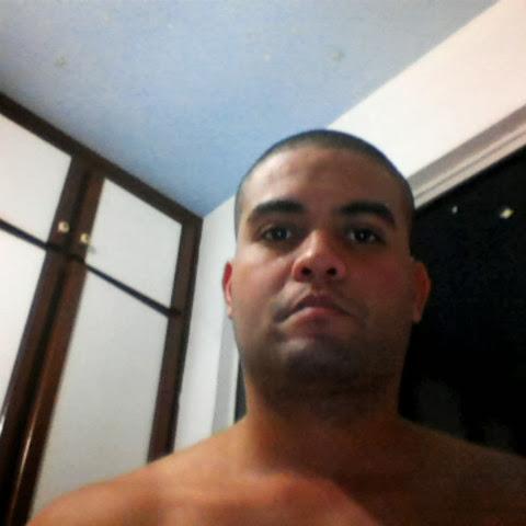 Adalberto Elias Photo 3