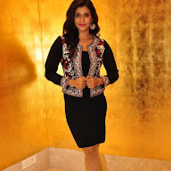 Mannara Chopra Latest Pics