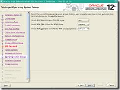 Oracle_RAC_Database_12c_Lab_Grid_config_3.5