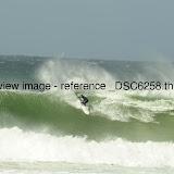_DSC6258.thumb.jpg