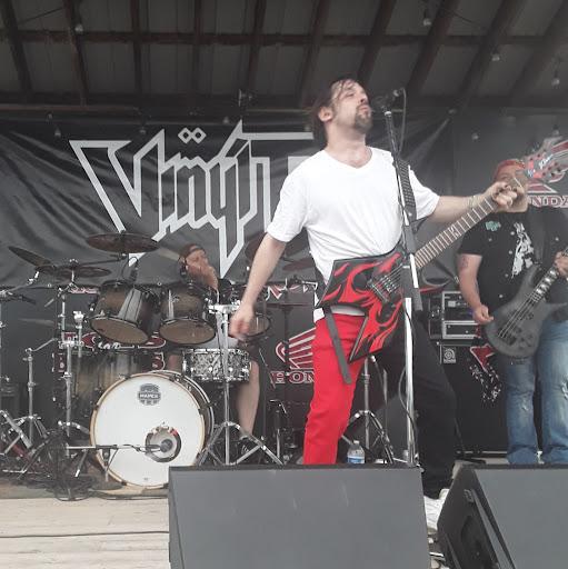 Profile picture for Stratton Phillips