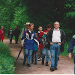 19990510-1.jpg
